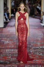 Zuhair Murad-14fw19-couture-trend council