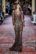 Zuhair Murad-15fw19-couture-trend council