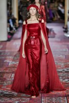 Zuhair Murad-16fw19-couture-trend council