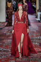 Zuhair Murad-17fw19-couture-trend council