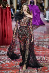 Zuhair Murad-18fw19-couture-trend council