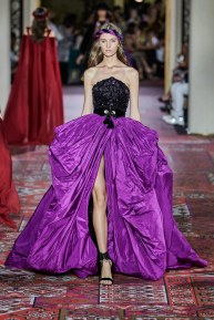 Zuhair Murad-19fw19-couture-trend council