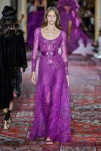 Zuhair Murad-21fw19-couture-trend council