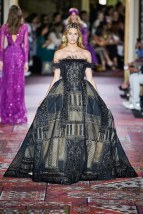 Zuhair Murad-23fw19-couture-trend council