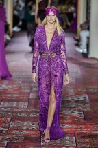 Zuhair Murad-24fw19-couture-trend council
