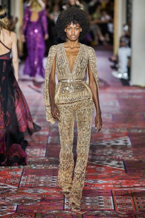 Zuhair Murad-26fw19-couture-trend council