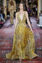 Zuhair Murad-28fw19-couture-trend council