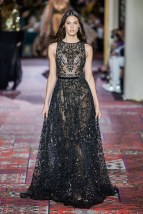 Zuhair Murad-29fw19-couture-trend council