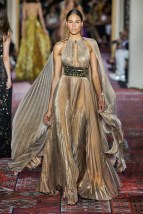 Zuhair Murad-30fw19-couture-trend council
