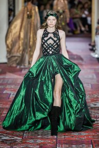 Zuhair Murad-32fw19-couture-trend council