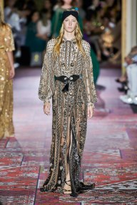 Zuhair Murad-33fw19-couture-trend council
