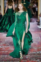 Zuhair Murad-34fw19-couture-trend council