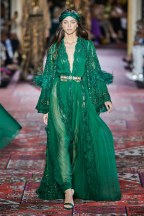 Zuhair Murad-35fw19-couture-trend council