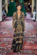 Zuhair Murad-36fw19-couture-trend council