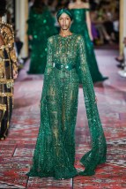 Zuhair Murad-37fw19-couture-trend council