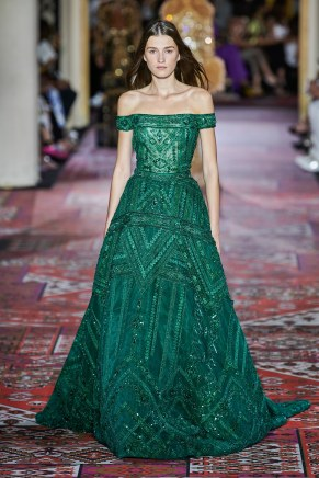 Zuhair Murad-38fw19-couture-trend council
