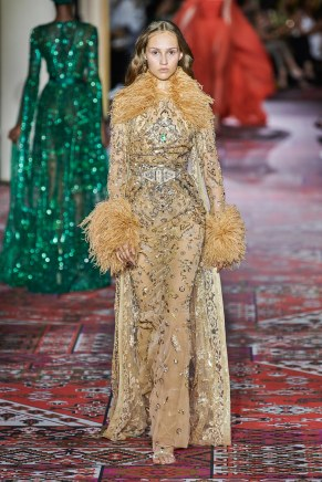 Zuhair Murad-39fw19-couture-trend council