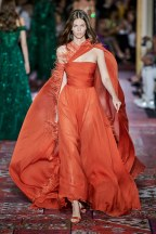 Zuhair Murad-40fw19-couture-trend council