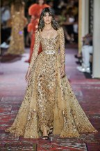 Zuhair Murad-41fw19-couture-trend council