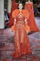 Zuhair Murad-42fw19-couture-trend council