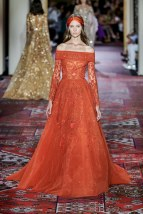 Zuhair Murad-43fw19-couture-trend council
