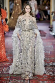 Zuhair Murad-44fw19-couture-trend council