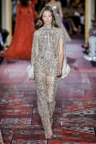Zuhair Murad-45fw19-couture-trend council