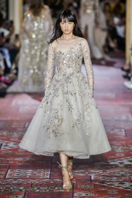 Zuhair Murad-46fw19-couture-trend council