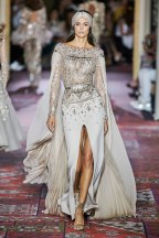 Zuhair Murad-47fw19-couture-trend council
