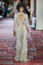 Zuhair Murad-48fw19-couture-trend council