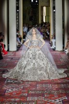 Zuhair Murad-50fw19-couture-trend council