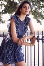 La Vie Rebecca Taylor-02-SS2020-RUNWAY-9519