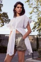La Vie Rebecca Taylor-03-SS2020-RUNWAY-9519