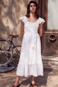 La Vie Rebecca Taylor-07-SS2020-RUNWAY-9519