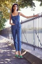 La Vie Rebecca Taylor-14-SS2020-RUNWAY-9519