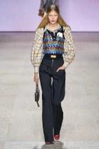 Louis Vuitton-01-SS2020-RUNWAY-9519