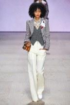 Louis Vuitton-02-SS2020-RUNWAY-9519