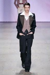 Louis Vuitton-05-SS2020-RUNWAY-9519