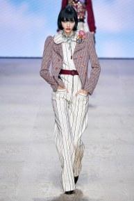 Louis Vuitton-06-SS2020-RUNWAY-9519