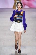 Louis Vuitton-09-SS2020-RUNWAY-9519