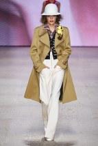 Louis Vuitton-10-SS2020-RUNWAY-9519
