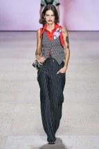 Louis Vuitton-11-SS2020-RUNWAY-9519