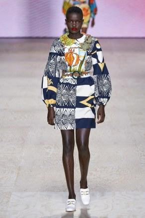 Louis Vuitton-13-SS2020-RUNWAY-9519
