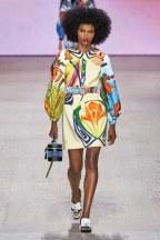 Louis Vuitton-14-SS2020-RUNWAY-9519