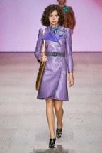 Louis Vuitton-21-SS2020-RUNWAY-9519