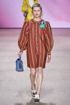 Louis Vuitton-22-SS2020-RUNWAY-9519