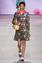 Louis Vuitton-24-SS2020-RUNWAY-9519