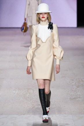 Louis Vuitton-26-SS2020-RUNWAY-9519