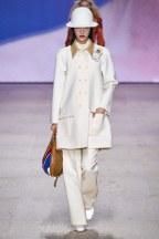 Louis Vuitton-27-SS2020-RUNWAY-9519