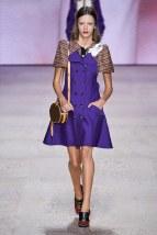 Louis Vuitton-29-SS2020-RUNWAY-9519